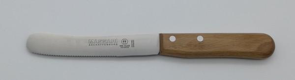 Vespermesser Buche