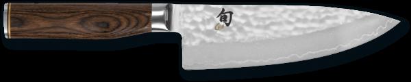 Kochmesser 15cm