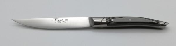 Steakmesser LeThiers Avantage Paperstone