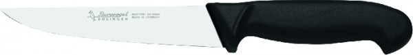 Stechmesser 15 cm