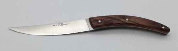 Steakmesser Stylver Brasserie Veilchen