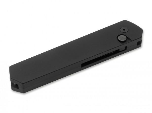 Kwaiken Compact Automatic All Black