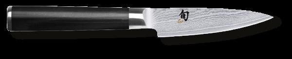 Spickmesser 9cm