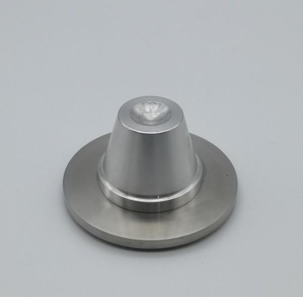 Vesuvius Silver